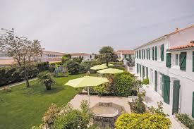 chambre d hote ile de ré pas cher chambre d hôte et locations avec piscine ile de ré residence le