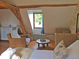 chambre d hote 37 chambres d hôtes aquarelle chambres d hôtes à sainte maure de
