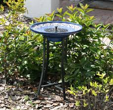 Small Backyard Water Feature Ideas 20 Solar Water Fountain Ideas For Your Garden Garden Lovers Club