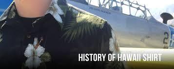 Hawaii Travel Synonym images History of hawaii shirt pike brothers gmbh superior garments jpg