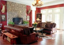 Classic Livingroom 49 Awesome Living Room Furniture Most Wanted U2013 Freshouz