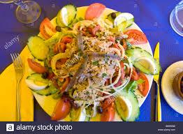restaurant cuisine nicoise europe provence restaurant on place gaultier in vieux