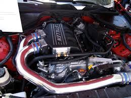 nissan 370z turbo kit stillen 370z supercharger system announcement page 32