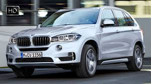 Bmw X5 40e Mpg - 2016 bmw x5 xdrive 40e plug in hybrid suv design u0026 drive hd youtube