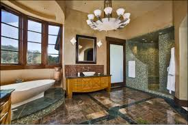 Tuscan Bathroom Designs Tuscan Bathroom Pictures Bathroom Design - Tuscan bathroom design