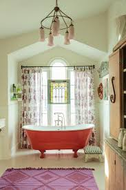 pink bathroom decorating ideas pink and brown bathroom designdeas paint suite tile retro green