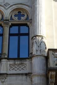 chambre luxembourg file detail hôtel de la chambre des députés luxembourg city