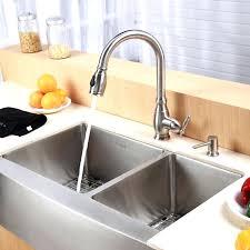black soap dispenser kitchen sink soap dispenser kitchen sink and medium size of other soap dispenser