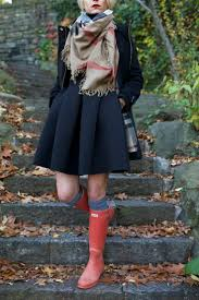 470 best hunter boots images on pinterest colors style and chelsea