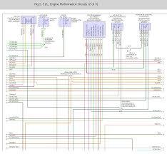 1999 dodge durango wiring diagram fuel wiring diagram v8 two wheel drive automatic 167000