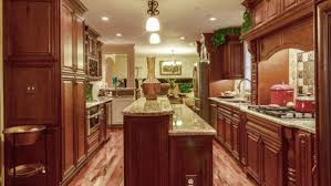 how to build a kitchen island using wall cabinets build a kitchen island easy kitchen cabinets