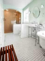1920 u0027s bathroom home design ideas pictures remodel and decor