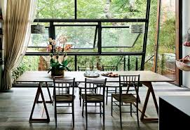 10 luxury and beautiful dining room ideas with creative decor