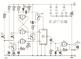 results page 332 about u0027rf driver circuit diagram u0027 searching