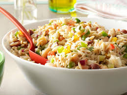 cold pasta salad recipes 5 taste of home