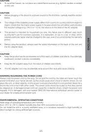 ts522d s radio cubo user manual ocean digital macao commercial