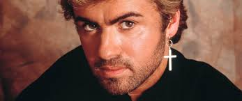 tmrw on george michael