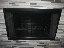 fireplace top notch fireplace decorating design ideas with