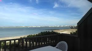 Maison Bord De Mer Appartement F2 Bord De Mer La Rochelle A Louer Youtube