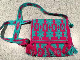 Date Of Thanksgiving 2009 Folk Art Oaxaca Cultural Navigator Norma Schafer