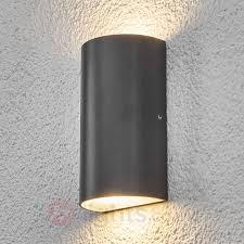 26 best external lighting images on external