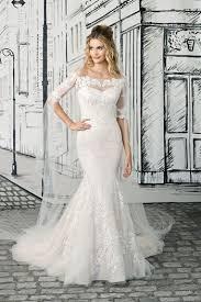 wedding dress lace sleeves 68735499b6cd50d39060f2d1f2e08f02 jpg