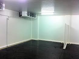 chambre froide prix les chambre froide en algerie fresh 15 chambre froide prix gocchiase