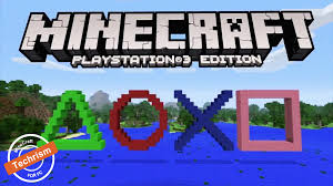 minecraft 7 0 apk minecraft for pc laptop apk windows 7 8 1 the