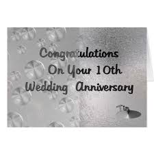 10 year wedding anniversary gift ideas 10 year wedding anniversary gift ideas for lading for