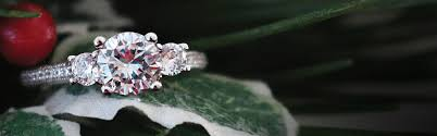 bentley pink diamonds engagement rings diamonds fine jewlery watches monmouth county nj