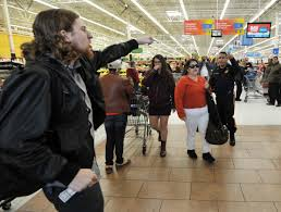American Flag Walmart Walmart Walk Outs In 100 Cities And 46 States Popularresistance Org
