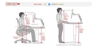 Standing Vs Sitting Desk Working To Walk Designing My Walking Desk K9 Ventures