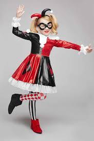 diy harley quinn costume for kids online get cheap harley quinn costume aliexpress com alibaba group