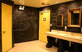 Restaurant Bathroom Design by Beautiful Bathrooms The 6 Most Instagrammable Restaurant Restrooms