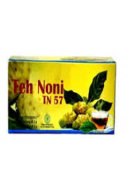 Teh Noni minumam herbal 篏 teh herbal 篏 teh noni 57 窶 kiosmuslim net