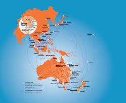 Jet Blue Route Map Jetstar Airways Flights Tickets U0026 Promo Codes U2013 Onetravel