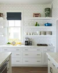 Small Kitchens Designs Pictures Best 25 Beach Cottage Kitchens Ideas On Pinterest Beach Cottage
