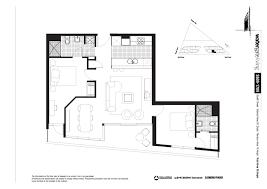 lucas real estate 709 8 waterview walk docklands vic 3008