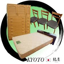 japanese bedroom set japanese bedroom set suppliers and japanese bedroom set japanese bedroom set suppliers and manufacturers at alibaba com