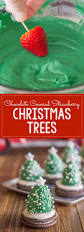 best 25 easy christmas decorations ideas on pinterest christmas