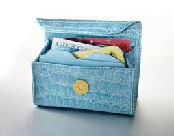gift card organizer 123 best card cubby images on cubbies credit cards