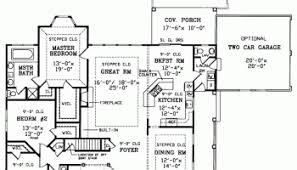 victorian house blueprints victorian house design home planning ideas 2018