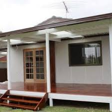 Awnings Penrith Verandahs Penrith Sydney Outdoor Building Specialists For 25 Years