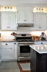 clear coat for cabinets uncategorized 28 clear kitchen cabinets clear coat for white