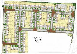 Redrow Oxford Floor Plan Interactive Site Map Park View Hinckley Redrow