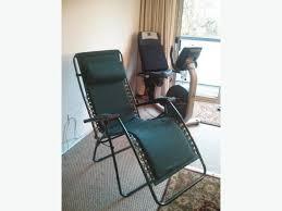 Lafuma Anti Gravity Chair U0026 39 Lafuma U0026 39 Reflexology Anti Gravity Chair Victoria City