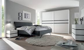 conforama chambres adultes chambres adultes conforama amazing meubles chambre adulte ambiances