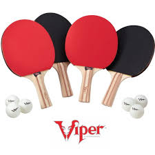 Brunswick Table Tennis Brunswick Smash 1 0 Table Tennis With Viper Table Tennis Accessory