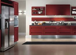 Design Of Kitchen Cabinets Kitchen Design Cabinet Modern Livingurbanscape Org