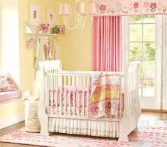 Baby Girls Nursery Baby Nursery Decor Fancy 10 Pictures For Baby Nursery Design
